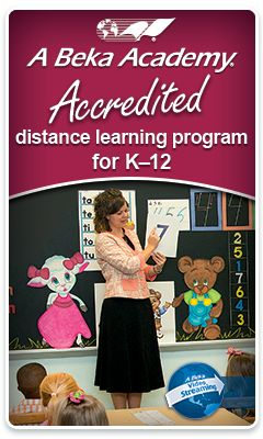 Ignore photo - A Beka is considered to have one of the best programs for starting with cursive.