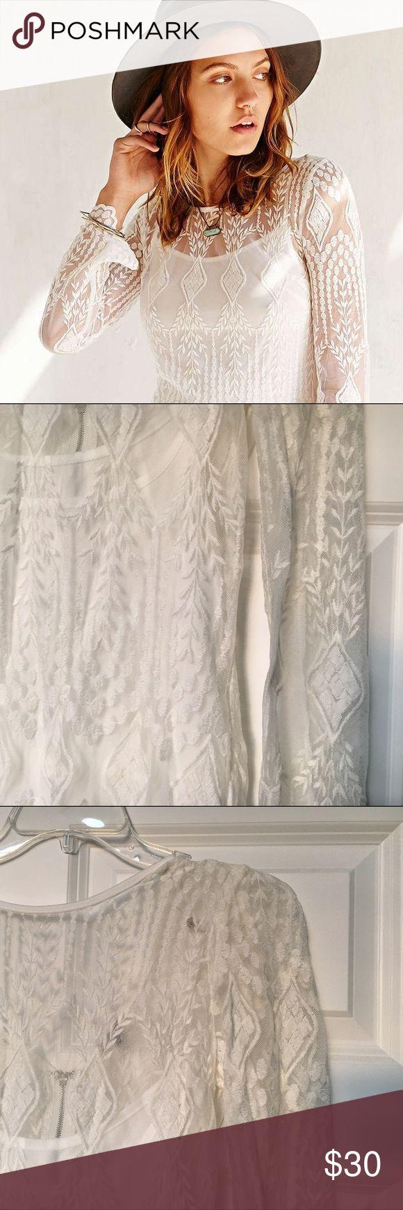 Beste Ann Taylor Cocktailkleid Fotos - Hochzeit Kleid Stile Ideen ...