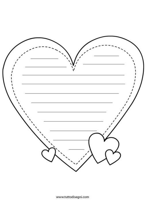 cuore-lettera-san-valentino