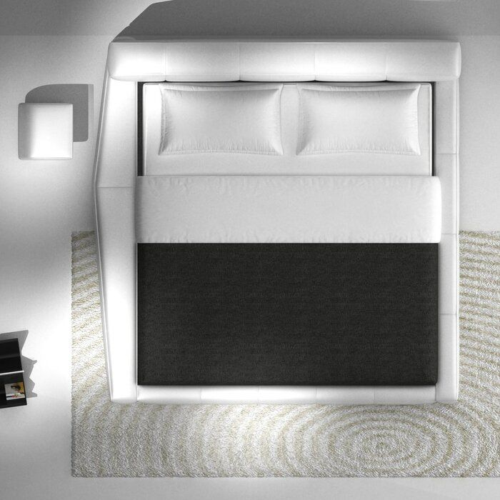 Galeton Upholstered Platform Bed Upholstered Platform Bed Dream Furniture Modern Bedroom Furniture