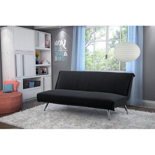 Junior Futon Sofa Bed