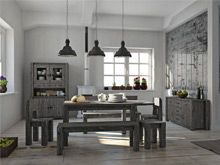 Rustical kitchen / Kuchnia rustykalna - more on http://www.seart.pl/