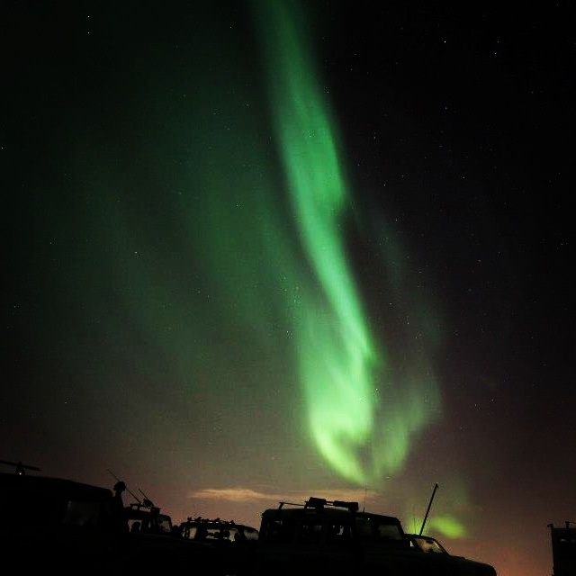 Northern lights, Iceland, November, 2012. Yes, this is what i saw. Yes, it was amazing.