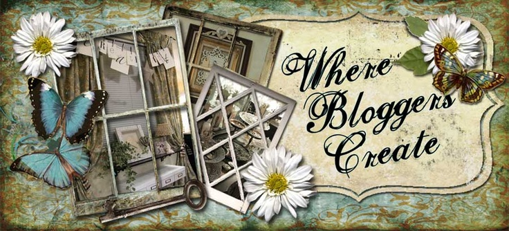 blogging: Craft Sewing Rooms, Office Spaces, Craft Rooms Home, Creative Spaces, Blogger Creative, Sewing Spaces, Rooms Home Offices, Crafty Spaces, Favorite Spaces