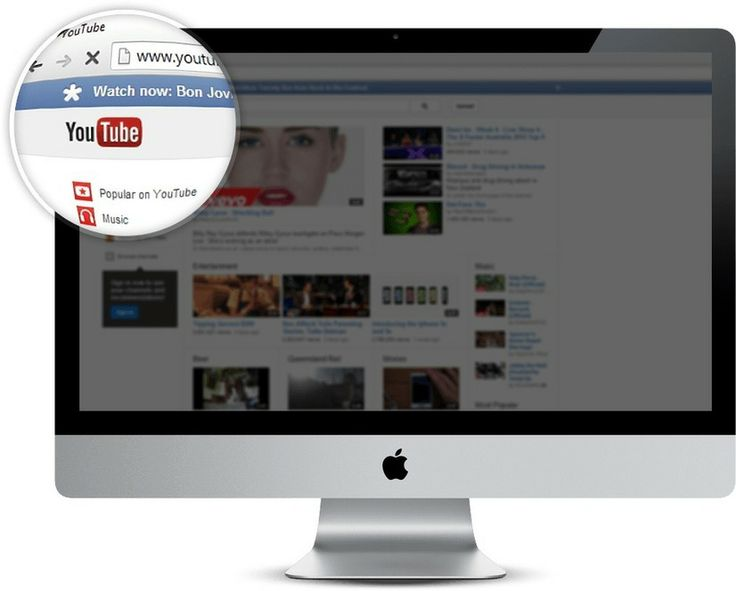 Video Traffic Academy: The Complete Guide to Video Marketing, Making Great Videos and YouTube