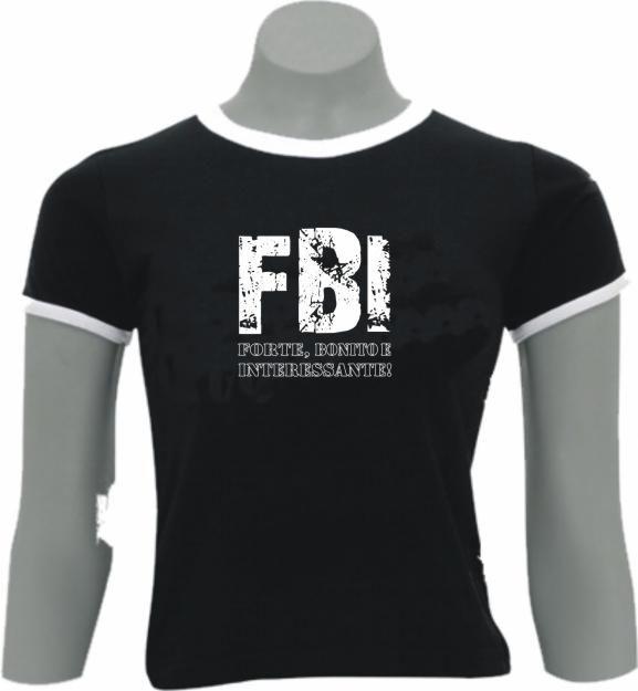 18 best camisetas de tirantes y supersisa images on for Order custom t shirts canada