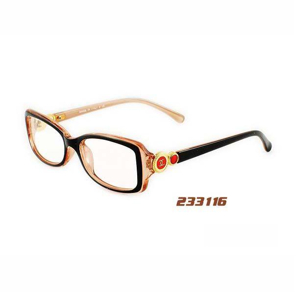 Chanel Eyeglasses Frames Usa : 1000+ images about Funny of eyewear on Pinterest