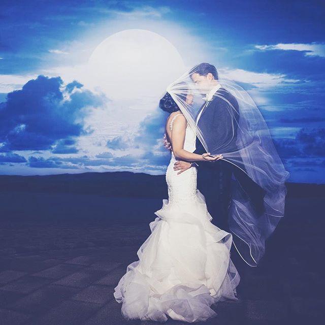 #thewickmanns #love #weddingphotography #norskebryllup #fotogruppen.no