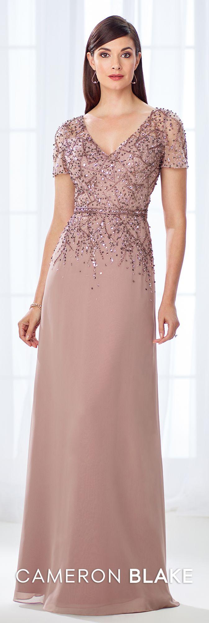 Atractivo Vestidos De Novia York Pa Colección - Colección de ...