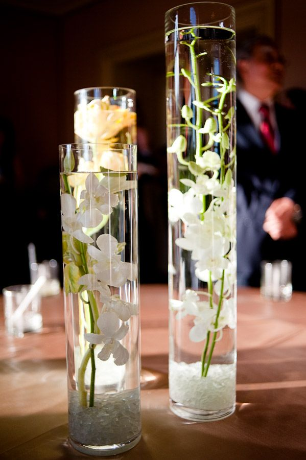 Best images about floral arrangement ideas on pinterest