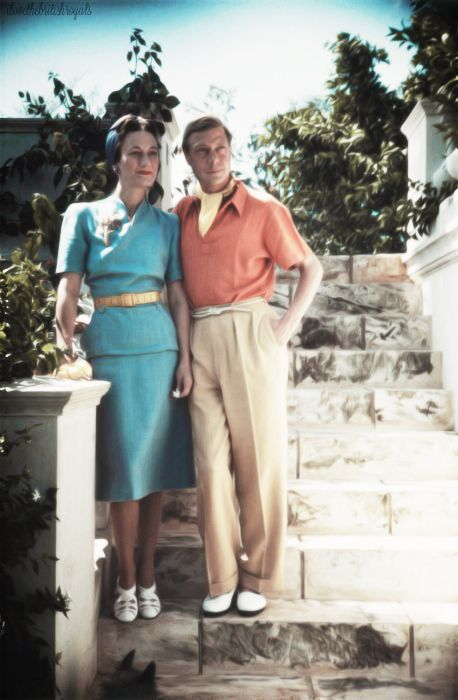 281 best images about 1930s Men on Pinterest