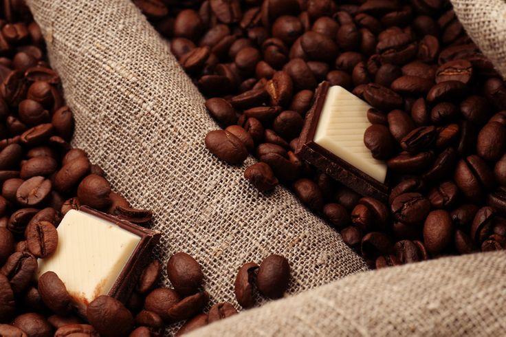 Wir legen großen Wert auf traditionelles Kaffee rösten. Denn für uns ist Kaffee rösten eine Kunst und nicht nur ein gewöhnlicher Prozess in der Verarbeitung.