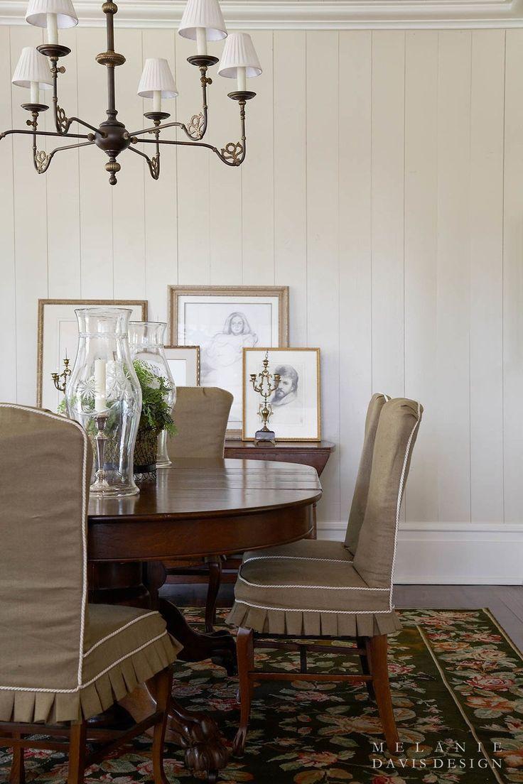 522 best dining room images on pinterest dining room kitchen