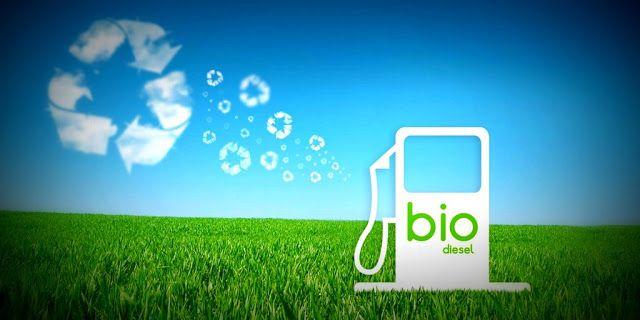 Reapertura del mercado europeo de biodisel   La Argentina tendrá en un plazo de aproximadamente dos semanas la reapertura del mercado de biodiesel de la Unión Europea luego de que se aprobara la readecuación de aranceles conforme al fallo de la OMC que determinó la inconsistencia de los derechos anti-dumping definitivos impuestos a las importaciones de biodiesel argentino. Hasta el 2013 la Argentina fue el principal abastecedor de biodiesel de la Unión Europea. Se aguarda la pronta…