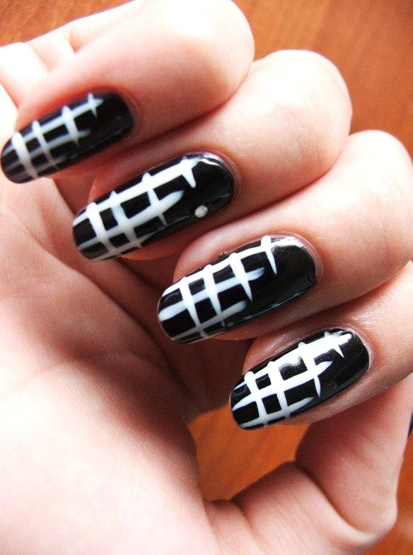 latest nail art designs 2015 on pinterest nail art designs nail art