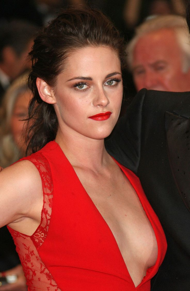 Kristen stewart iphone wallpaper tumblr - So Beautiful Kristen Stewart