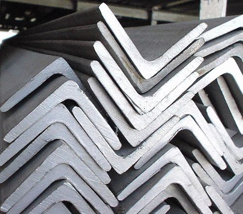 High strength, weather resistance and durability increase demand of these angles all across the nation. These channels are broadly demanded in architectural construction and many more industries.
