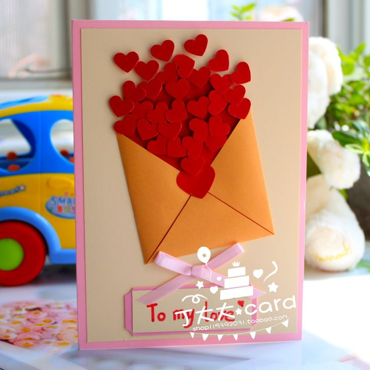 Top 25 best Greeting cards for teachers ideas on Pinterest