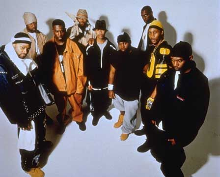 Since that time, several changes have taken place within the Wu-Tang Clan as its members have for the most part been focused on their own endeavors. Description from rappagesarcheives.blogspot.com. I searched for this on bing.com/images