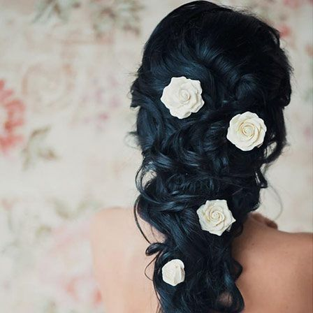 toga hairstyles : ... about toga party on Pinterest Togas, Grecian hairstyles and Diy toga