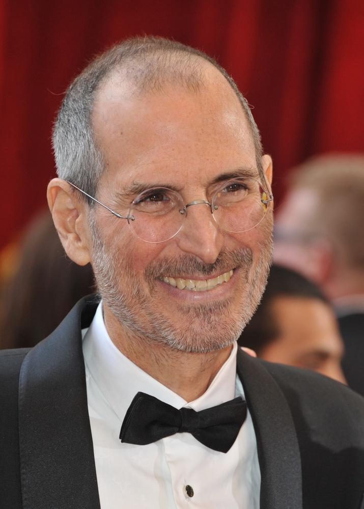 #Steve #Jobs #Inspiring #Quotes #Entrepreneur