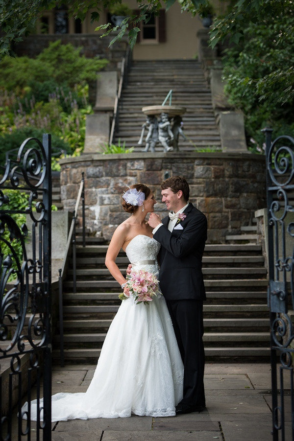 49 Best UD Weddings Images On Pinterest