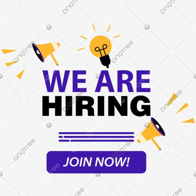 We Are Hiring Post Design Png Hiring Ad Advert Png Transparent Clipart Image And Psd File For Free Download We Are Hiring Hr Jobs Job Ads