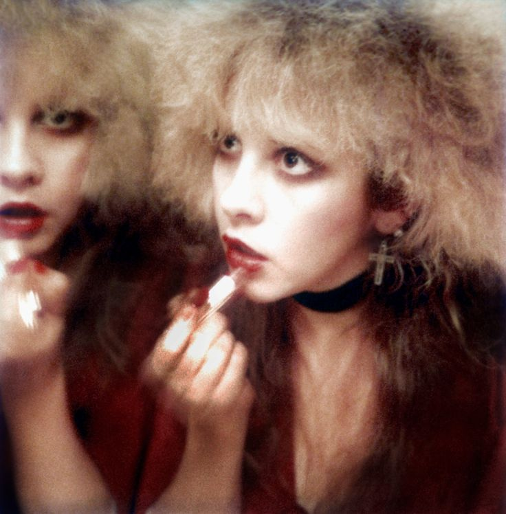 Image result for stevie nicks dinner meme