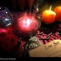Love spell caster black magic spells ,27730831757 Profmama Duku 24HRS results in Jobs on Yunooh.com