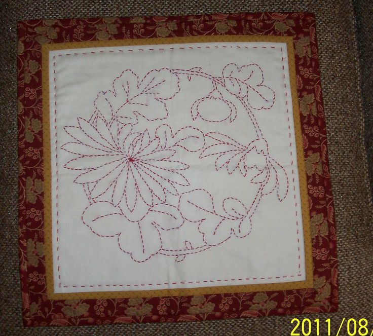 Sashiko Quilting Patterns Free : 1000+ images about Quilting: Sashiko patterns on Pinterest Stitching, Natural curiosities and ...