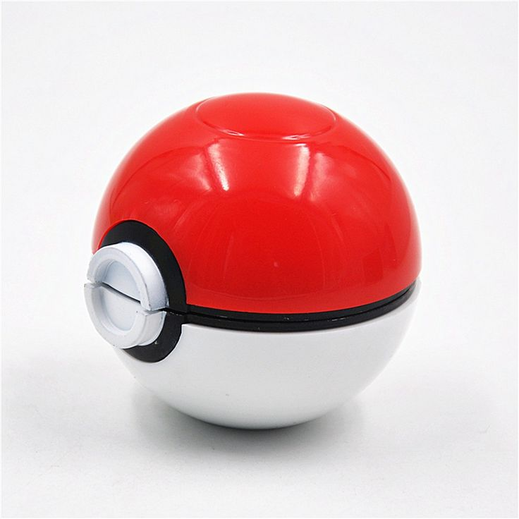>> Click to Buy << 2017 Pokeball Pokemon Herb Weed Grinder Mill Pipe Tobacco Smoking Utensils Smoke Detectors Pipes Grinding Smoke Narguile Smoke #Affiliate