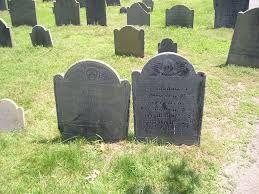 La idea de que el padre era viudo y que el hijo se habia muerto al fin, tiene que ver con la muerte. Adicionalmente la historia tiene que ver con la relacion de el padre con la muerte y la relacion de Quiroga con la muerte. Ninguno lo puede obsorber.