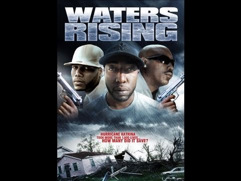 Waters Rising (+playlist)