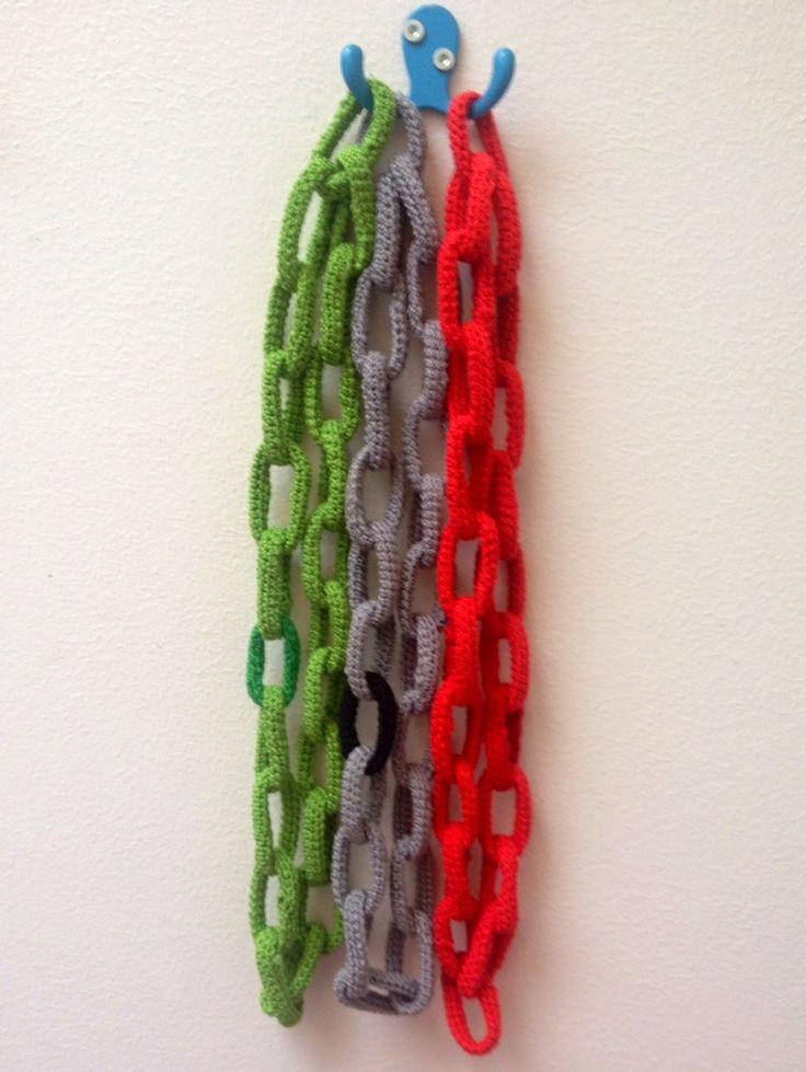 Perfect Häkelkleidung Muster Frei Elaboration - Decke Stricken ...