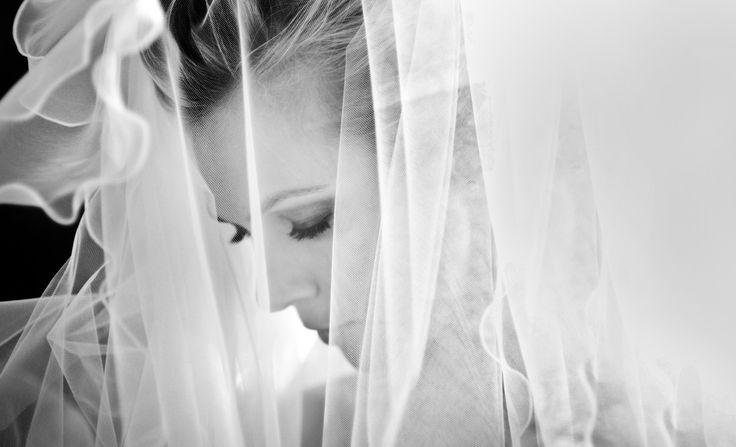 Wilma Wedding in Benevento, Italy Matrimonio a Benevento, Italia http://www.alessandrovargiu.com