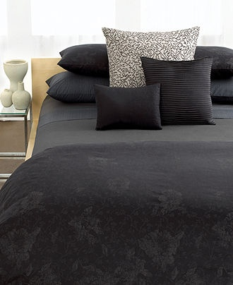 Best Bedding Images On Pinterest Bedroom Ideas Master - Brown pattern bedding double duvet set calvin klein bamboo bedding