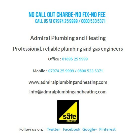 Over the last 12 years, we have built up an excellent reputation across West London for providing an outstanding, honest, central heating and plumbing service.#centralheatinginlondon,#boilerinuk,#plumberuk,#plumberinuk,#plumberinlondon,#boileruk,#boilerinuk,#ukplumber,#admiralplumbinginuk,#AdmiralPlumbingandHeating