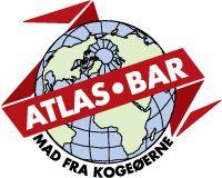 Atlas Bar