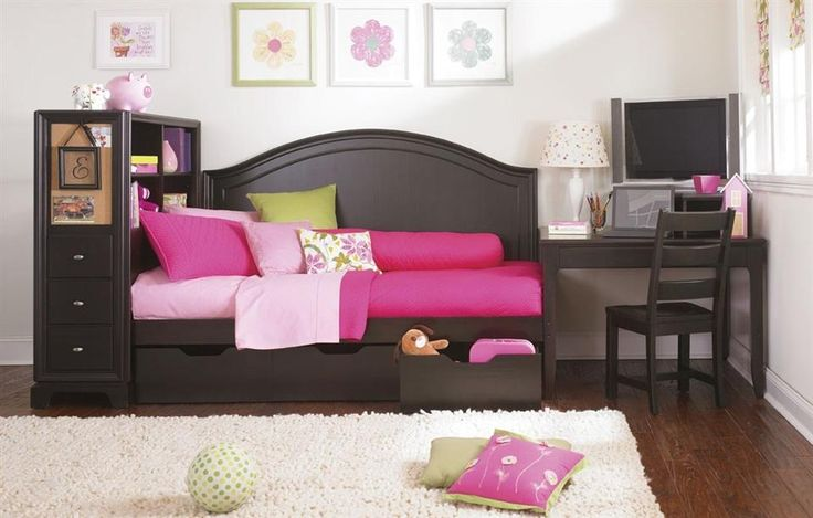 Twin Bed Corner Units Target | ... set twin daybed corner unit kids babies our twin daybed is a w modern