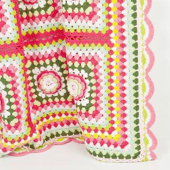 82 best zara home images on pinterest zara home cushion for Zara home mantas