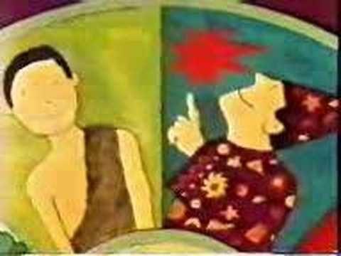 Cartoon Characters 80s Fancy Dress : 125 best mr benn images on pinterest comics festive and illustrations