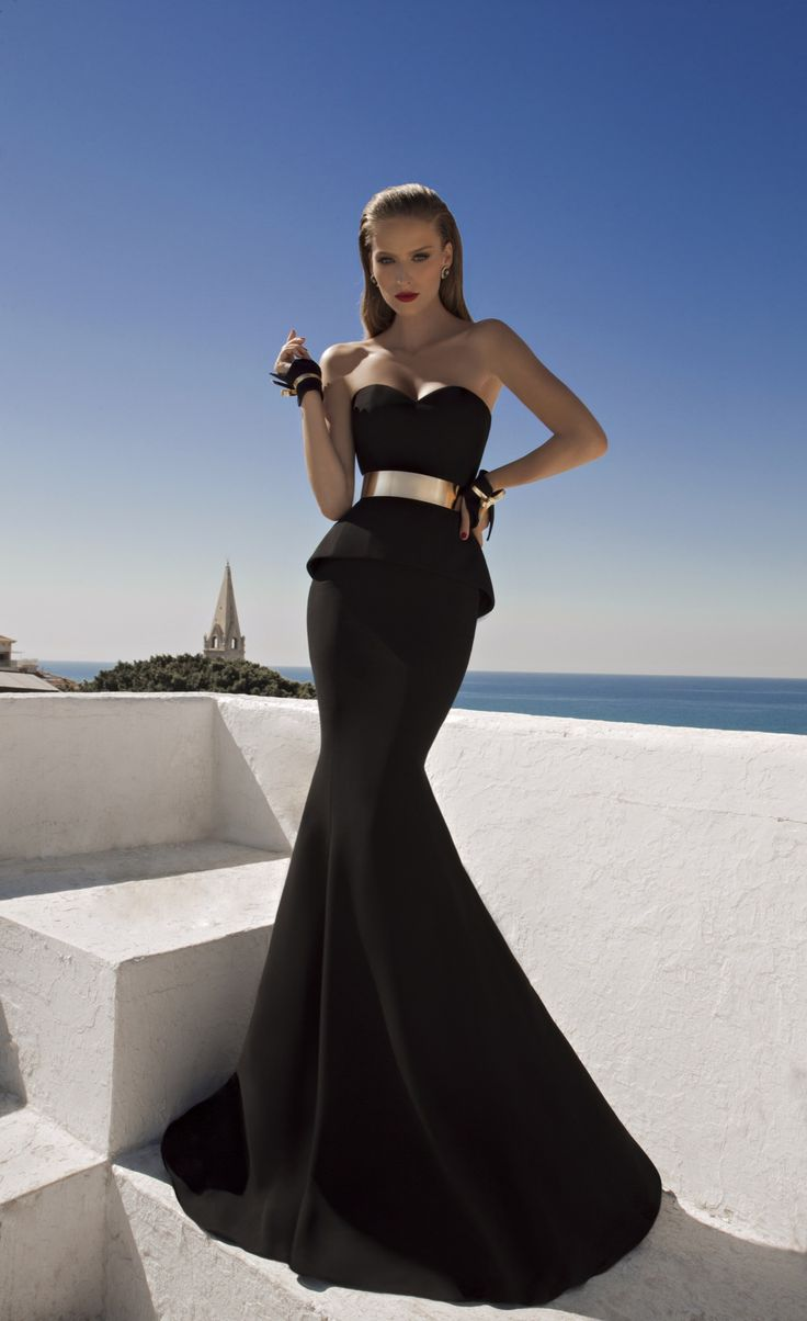 34 best [Collection] MoonStruck by Galia Lahav images on Pinterest ...