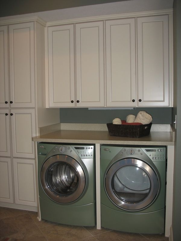 washing machine kitchen cabinet home a rama house 5 nantucket style living white 28173