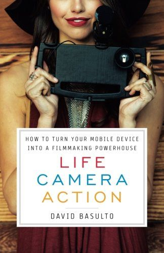 Life. Camera. Action.: How to Turn Your Mobile Device Int... https://www.amazon.com/dp/1619615681/ref=cm_sw_r_pi_dp_x_FpW8yb9Z9875K