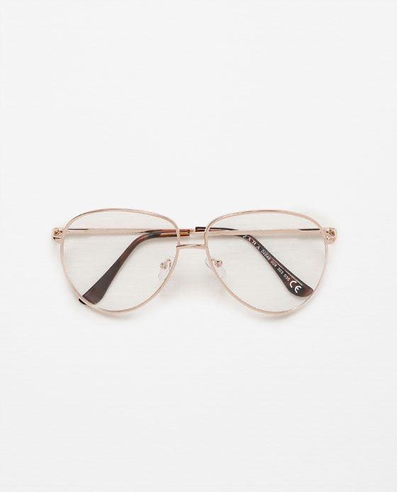 Gafas de sol : Vintage Etsy ES