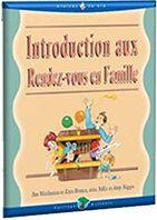 Introduction aux rendez-vous en famille - ressources pour un culte en famille