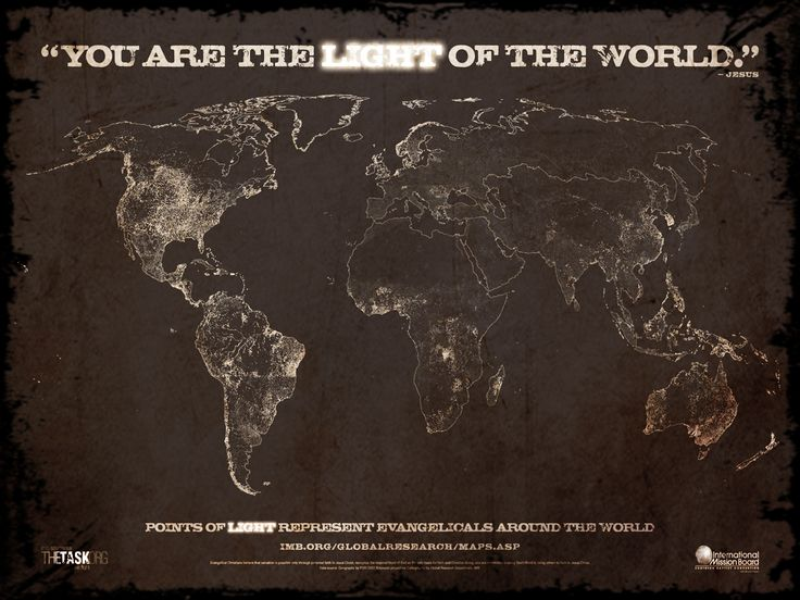 123 best engedi inspiration images on pinterest langley street light of the world map sciox Image collections