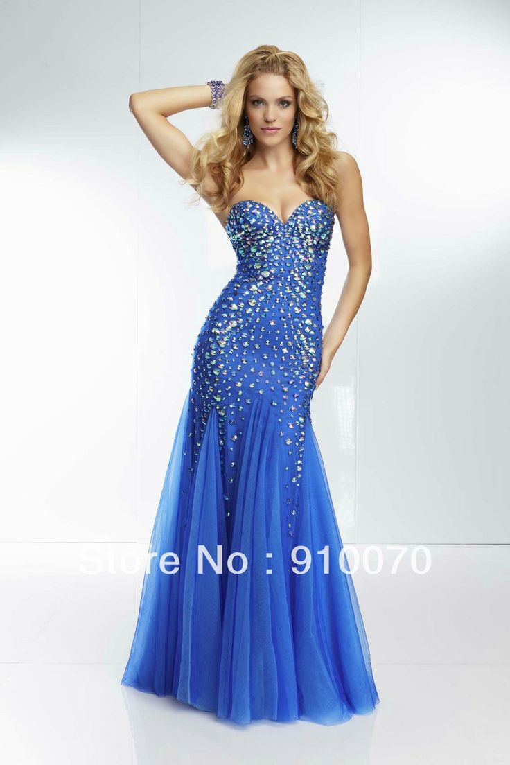 Cheap prom dresses in baltimore md