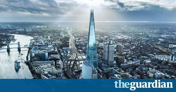 High Living, Low Sales : #Shard Apartments still empty five years on! #ProAuction #Auctioneers