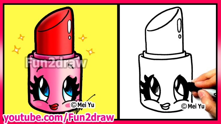 17 best images about fun2draw on pinterest chibi how to for Fun to draw cat